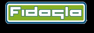 """FIDAGLA - Nuestra app para los clientes de AGLA<a name=""""home""""></a>"""
